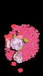 Palvinka_FlowerEssence_cluster (19).png