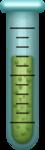 KAagard_Academic_Chemistry_Green.png