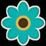 lpritchett-aspoonfulofsugar-flower2.png