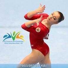 http://img-fotki.yandex.ru/get/5004/224984403.144/0_c4bae_85128d38_orig.jpg