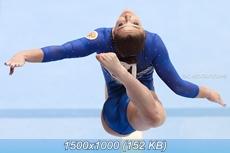 http://img-fotki.yandex.ru/get/5004/224984403.144/0_c4bb0_e83e54d3_orig.jpg