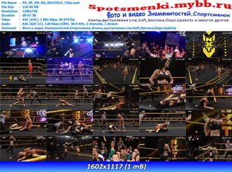 http://img-fotki.yandex.ru/get/5004/224984403.94/0_bd6d1_a5715f1a_orig.jpg