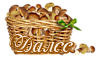 Надпись ДАЛЕЕ 0_d3b3b_2c6533b8_S