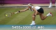 http://img-fotki.yandex.ru/get/5004/230923602.22/0_fe5d6_57044517_orig.jpg
