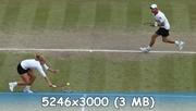 http://img-fotki.yandex.ru/get/5004/230923602.23/0_fe5fa_e51e8b78_orig.jpg