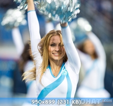 http://img-fotki.yandex.ru/get/5004/230923602.2a/0_fec7a_6211bca1_orig.jpg