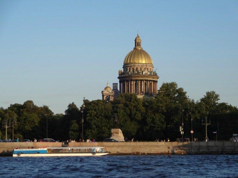 http://img-fotki.yandex.ru/get/5004/23695386.e/0_fe494_8d60163d_XL.jpg
