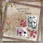 «A woman in love by Cajoline-Scrap» 0_7f7f1_535840a1_S