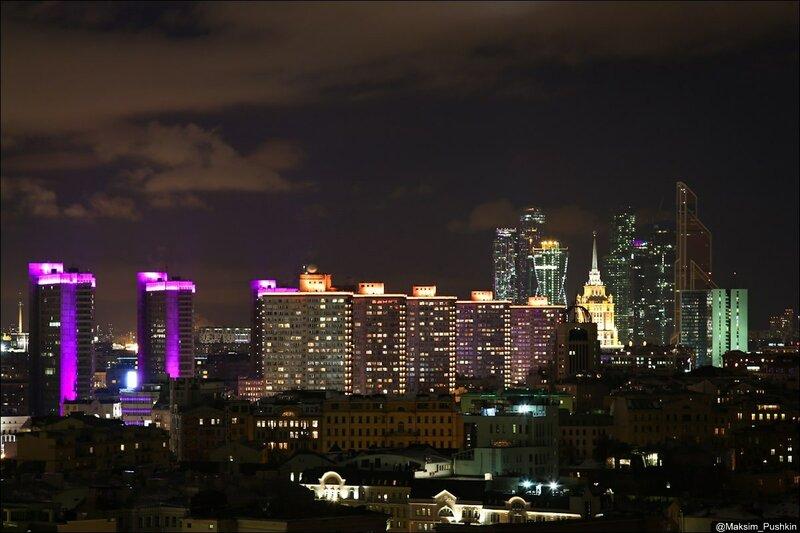 http://img-fotki.yandex.ru/get/5004/28804908.169/0_a3740_aa87bc0a_XL.jpg
