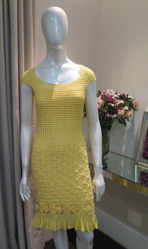 get_inspired-giovana_dias-crochet-vestido-amarelo.