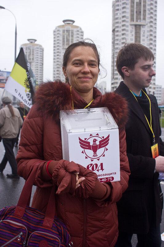 http://img-fotki.yandex.ru/get/5004/36058990.25/0_cb8f0_e2a4651_XL.jpg