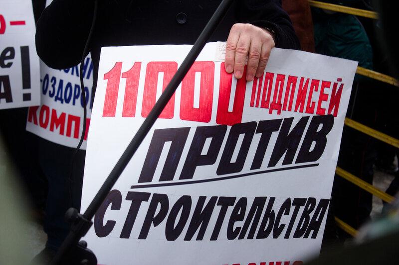 http://img-fotki.yandex.ru/get/5004/36058990.26/0_d126a_d3fb33cc_XL.jpg