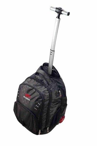 Сумка-рюкзак для фигурного катания от фирмы Edea (Италия)