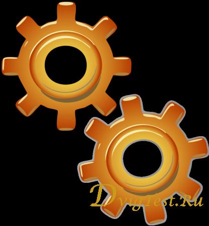 Установка кода Sape для DLE 10.1 до 10.2