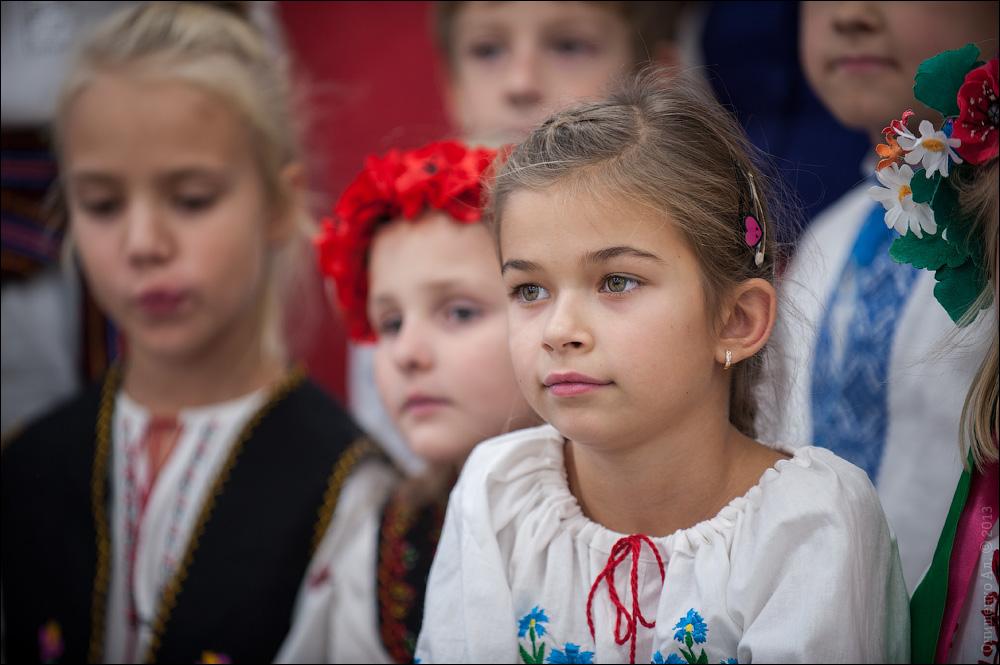 http://img-fotki.yandex.ru/get/5004/85428457.2c/0_14a3c3_8384c46c_orig.jpg