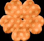 aheimann-rconnect-flower3.png