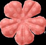 aheimann-rconnect-flower4.png