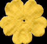 aheimann-rconnect-flower5.png