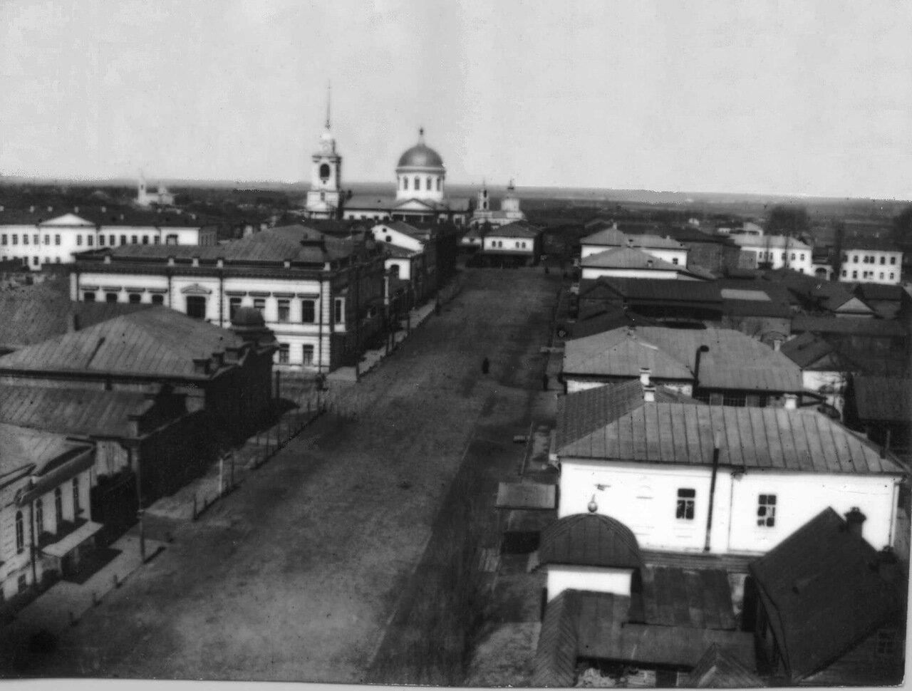 Большая Киевская