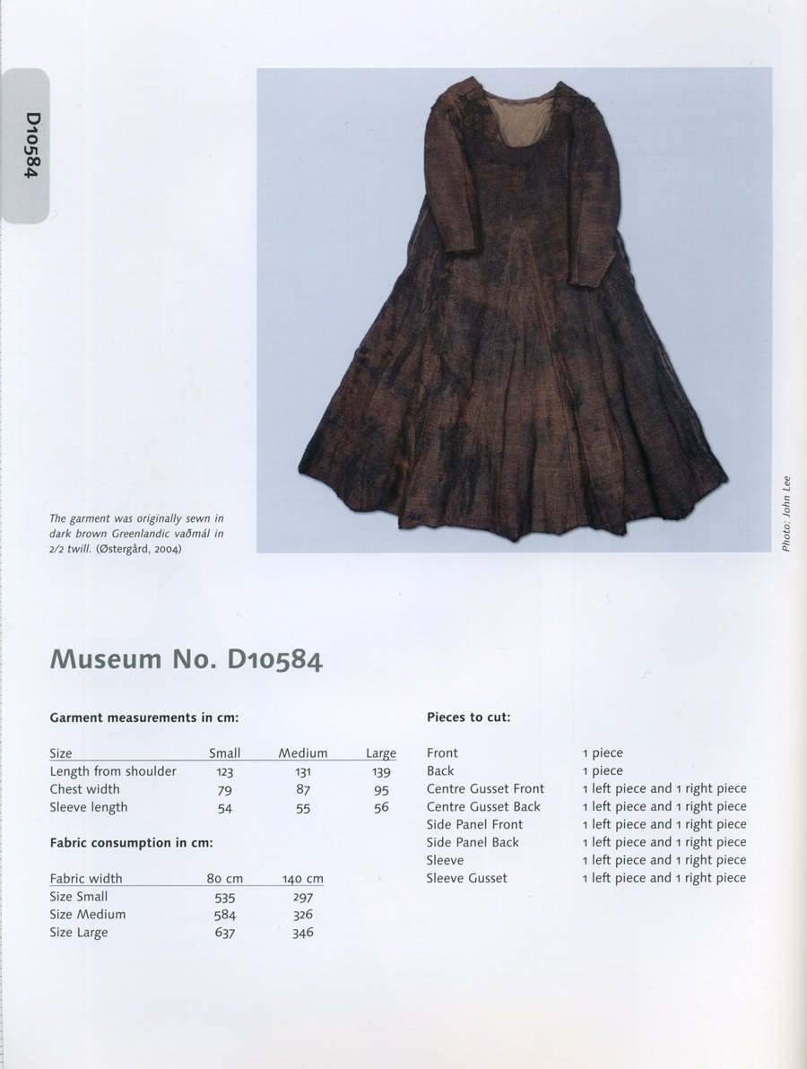 [livre] Medieval Garments Reconstructed: Norse Clothing Patterns 0_498c8_571d8b32_orig