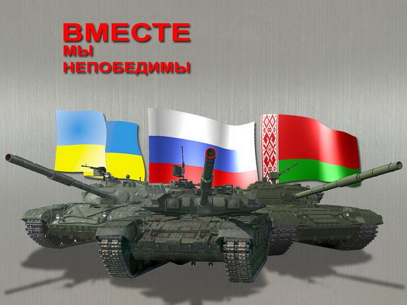 http://img-fotki.yandex.ru/get/5004/den160977.0/0_559e1_914a82a2_XL