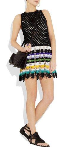 dress Missoni-1.jpg