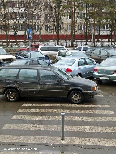 http://img-fotki.yandex.ru/get/5004/foto-re.a4/0_5d3e9_4c8b82a6_L.jpg