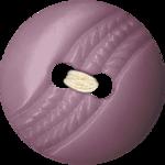 kcroninbarrow-amotherslove-button1.png