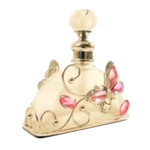 perfume bottle.png