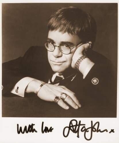 Элтон Джон (Elton John).jpg