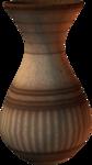 R11 - Egypt Wonder - 0016.png
