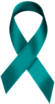 WP_HW_AWARENESSRIBBON.png
