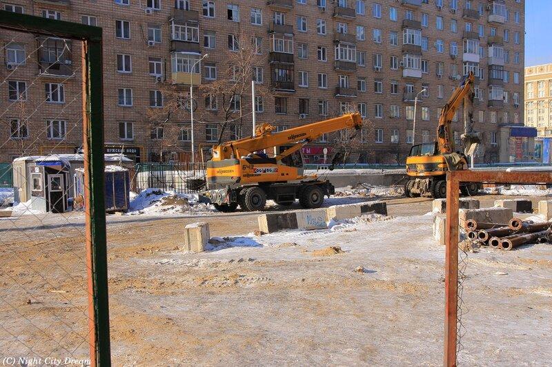 http://img-fotki.yandex.ru/get/5004/night-city-dream.98/0_554b8_5336b455_XL.jpg