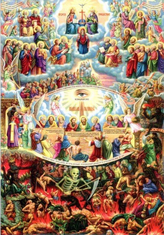 Религия - Сущность и Разум