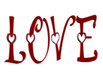 Love-08-2011.png