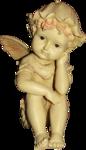 Ангелочки  0_4f8f1_8c8cb87d_S