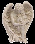 Ангелочки  0_4f90e_34b26342_S