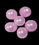 «doniar-HappySpring-pELEMENTY» 0_54f55_cf0a0cc3_S