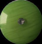 «doniar-HappySpring-pELEMENTY» 0_54f65_a3bf74ca_S