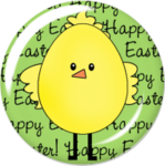 «Designs By Ali_Happy Easter» 0_5576f_558d298f_S