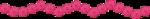 «DBA LEYTONS LOVES BUGS» 0_558bb_2c969d3d_S