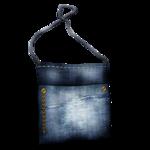 Карманы джинса  0_4fa3c_84f7d2dc_S