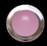 «Roseglitterknit» 0_56401_4e716185_S