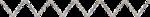 бордюры,линии 0_5646e_fffa28fe_S