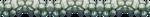 бордюры,линии 0_56473_fc2fd80a_S