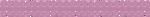 «lrcupideleprev» 0_56cf8_d3115274_S