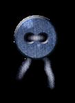 Джинсовые элементы  0_4fb59_9ef8900e_S