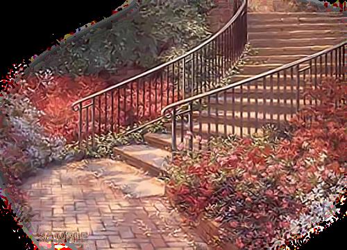 [Resim: 0_5049d_dffcc472_XL.jpg]