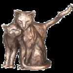 Кошки 5 0_50a1e_99ff80ed_S