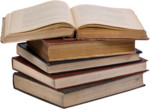 WishingonaStarr_CU4CU_Books001.png